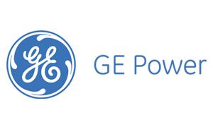 ge-power-logo-partner